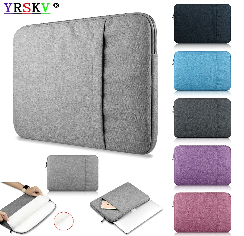 Sleeve Pack Laptop YRSKV Case For Apple Macbook Air,Pro,Retina,11.6
