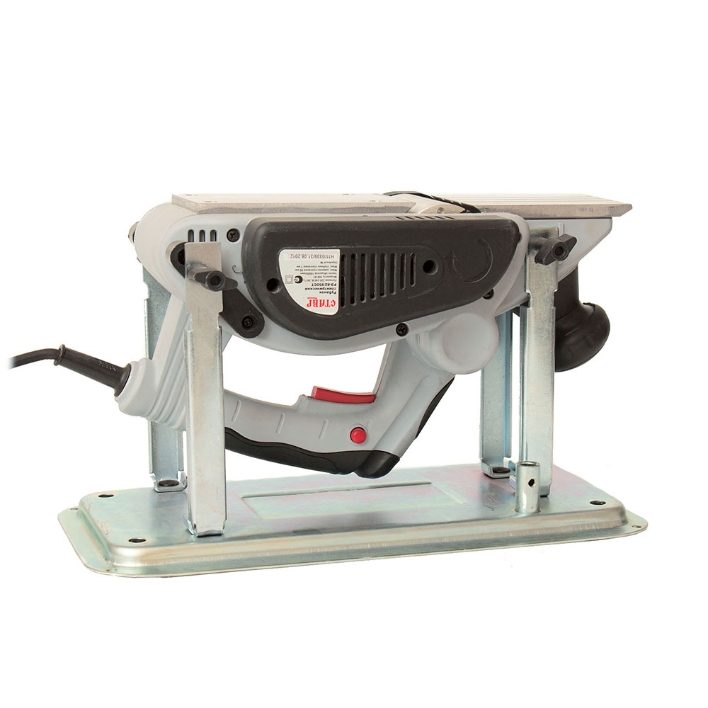 Electric planer Stavr PE-82 950 ST цена и фото