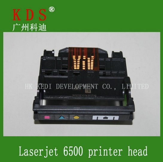 Original and NEW Printer Head For HP 920 6000 6500 7000 7500 Printhead CD868-30001 original c2p18 30001 for hp 934 935 934xl 935xl printhead printer head print head for hp officejet 6830 6230 6815 6812 6835