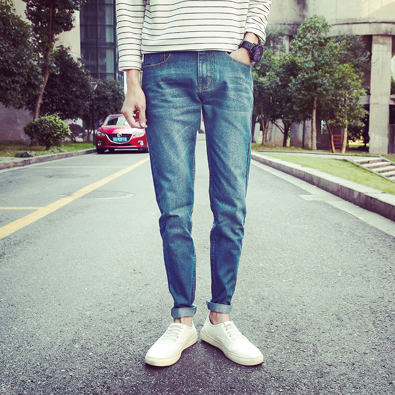 Compare Prices on Mens Colored Jeans Sale- Online Shopping/Buy Low ...