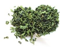 2014 new special Anxi ti kuan yin 500g oolong tea China tea green food bulk natural organic brand orginal slimming health care