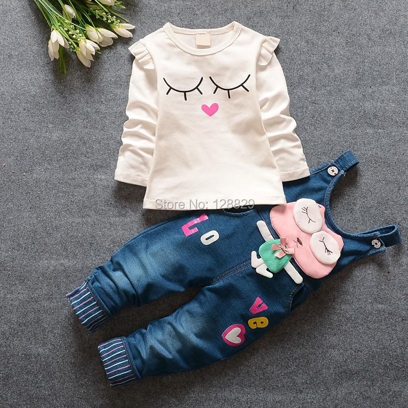 Baby Clothes (6)