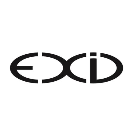 EXID 1ST STUDIO ALBUM - STREET  Release date 2016.06.02 Kpop bigbang 2012 bigbang live concert alive tour in seoul release date 2013 01 10 kpop