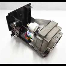 Original Projector Lamp With Housing VLT-HC5000LP FOR HC4900 HC5000 HC5000 HC5500 HC6000 HC6000