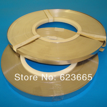 T0.15*W7mm pure nickel belt For 18650 26650 battery connection 0.15*7mm nickel tape Lithium battery nickel connecting terminal