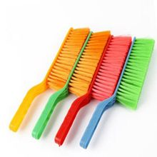 Multi-function cleaning dust bed brush / sofa cleaning brush dusting brush Sweep brush