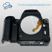 D500 front cover shell For Nikon
