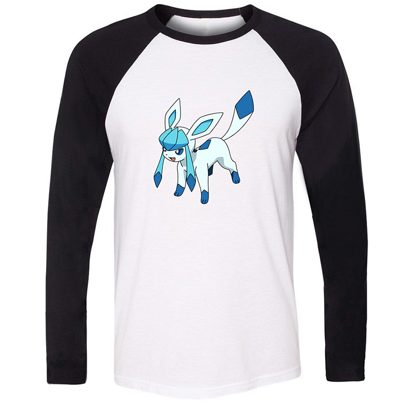 animated-cartoon-vaporeon-leafeon-jolteon-font-b-pokemon-b-font-glaceon-design-mens-guys-printing-t-shirt-graphic-tee-long-sleeve-cotton