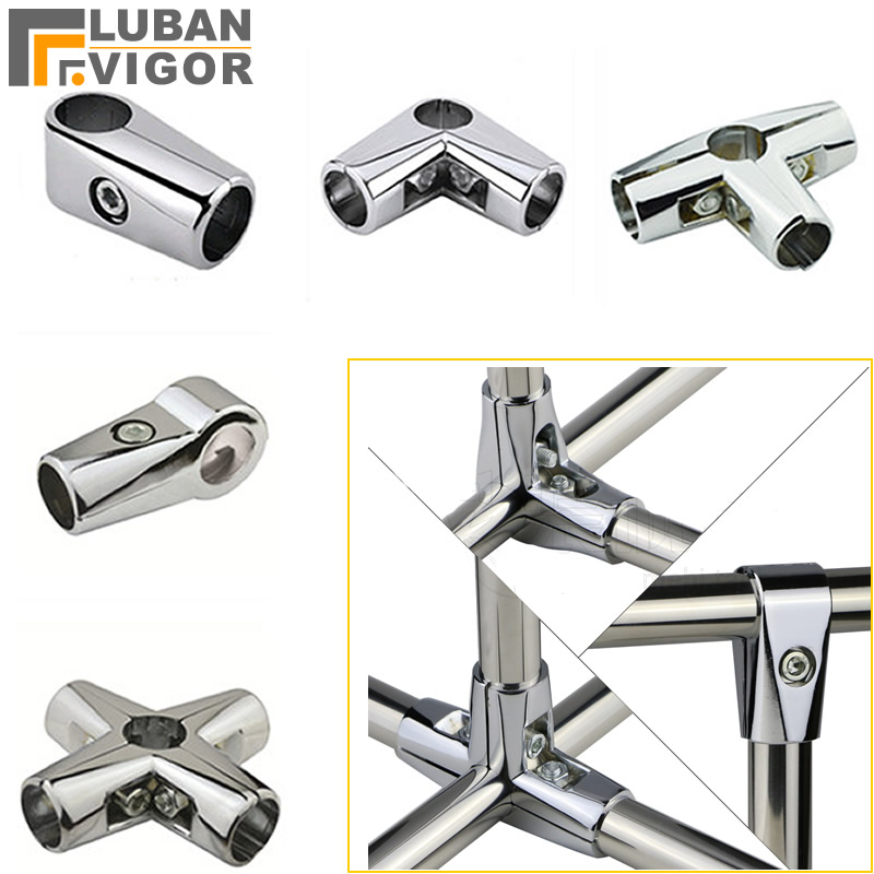1.5 ID CMP Quick Connect Couplings SF04A Aluminum 1.5 Female NPSH Thread Adapter 1.5 Length Quarter-Turn Adapters