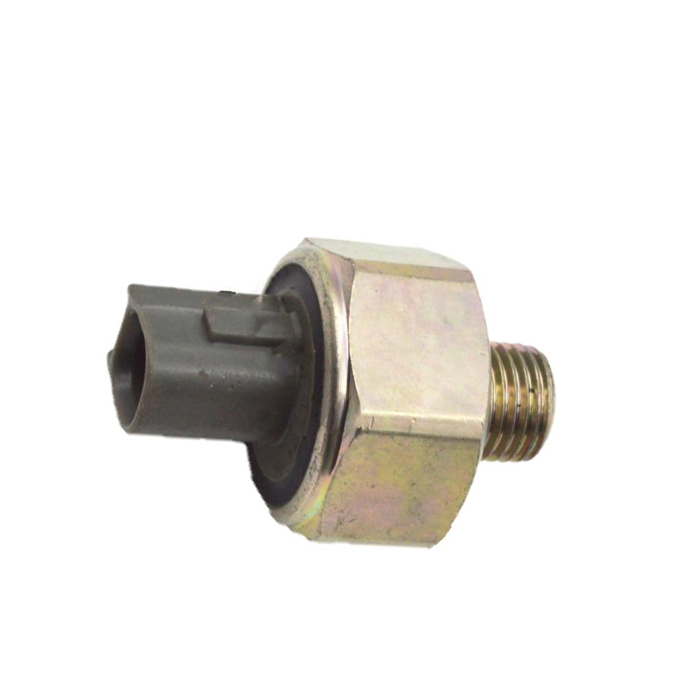 Knock Sensor 89615 12120 8961512120 Ignition Knock Detonation Sensor for Toyota Celica Corolla ...