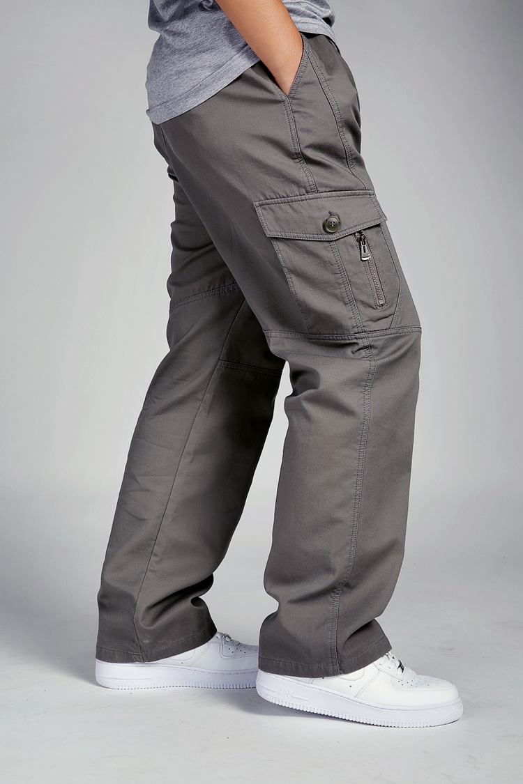 Compare Prices on 6 Pocket Pants- Online Shopping/Buy Low Price 6 ...