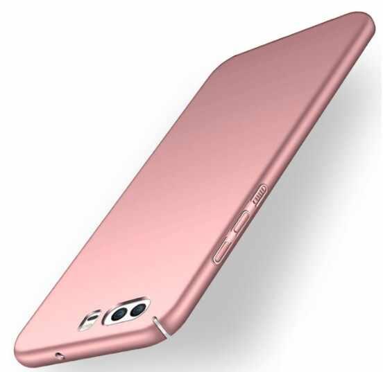 Phone Case For Huawei P8 P9 P10 Lite Plus P8Lite P9Lite 2017 Y5 Y6 II Compact Honor 5A 6c Enjoy 6s Mate 8 9 Plastic Cover