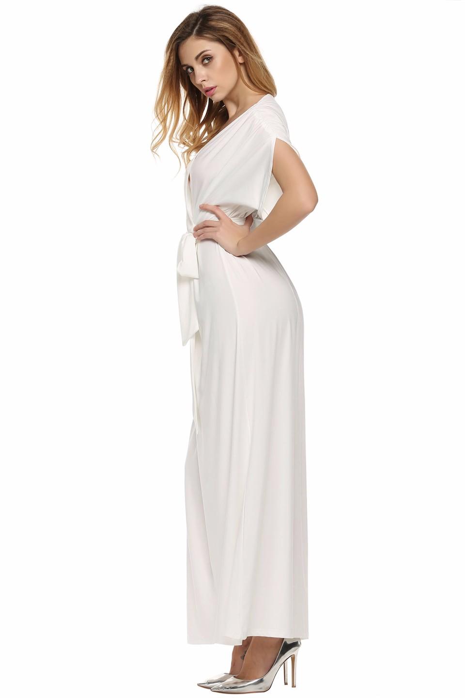 Long dress (79)