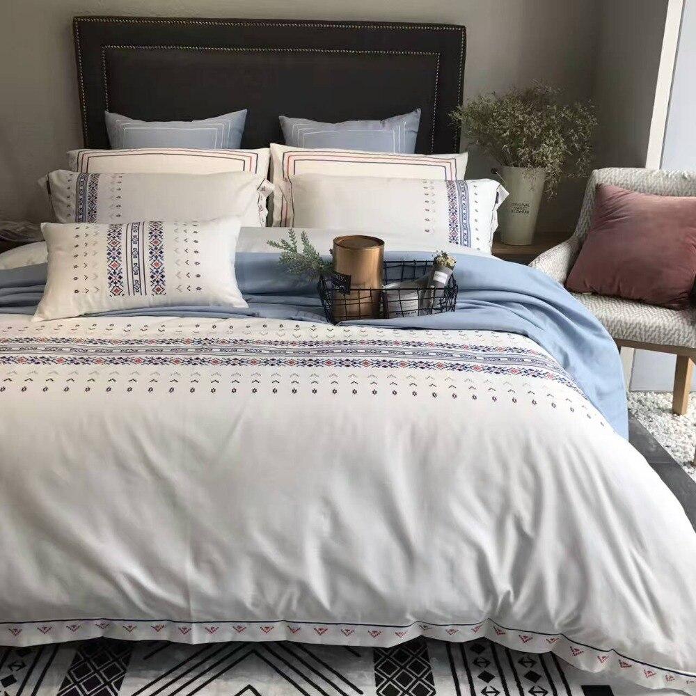 Unique Bedding Sets Online Get Cheap Unique Bedding Sets Aliexpresscom Alibaba Group