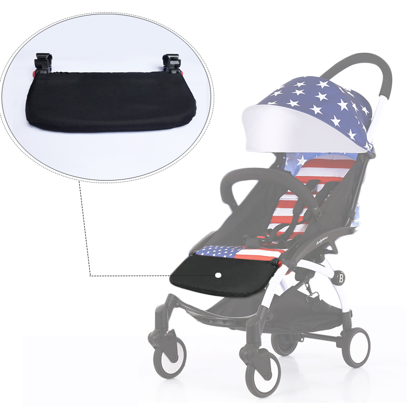 Mother & Kids 5pc/ Lot New Arriving Hot 100% Cotton Brand New Baby Stroller Toys Anti-lost Strap Baby Stroller Rope Accessories Free Shipping Great Varieties Strollers Accessories