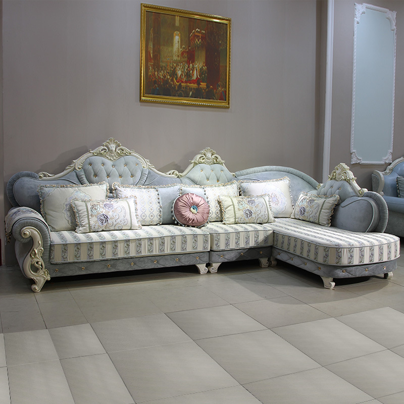 Popular Wood Couch-Buy Cheap Wood Couch lots from China