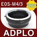 Óptico juego adaptador para contax yashica c/y cy lente para nikon D5200 D7100 D3200 D600 D800 D4 D800E D5100 D5000 D3100 D3000 cámara