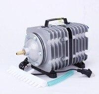 sunsun ACO 008 138w DC air pump