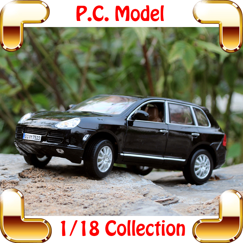 New Year Gift P.C. 1/18 Big Metal Model SUV Vehicle Alloy Jeep Collection Car Diecast Present Simulation Scale Model Toys Cars высокие кеды quelle quelle 532657
