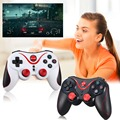 Gen Game S5 Wireless Bluetooth Gamepad Game Controller Handle Remote Joystick For Android Tablet Came Console For iPhone