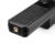 YONGNUO YN360 Handheld Luz de Vídeo LED 3200 k 5500 k RGB de Colores 39.5 CM + BATERÍA + Cargador