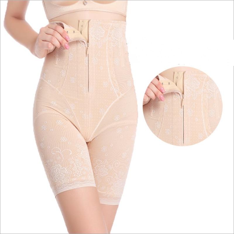 body shaper panties (16)
