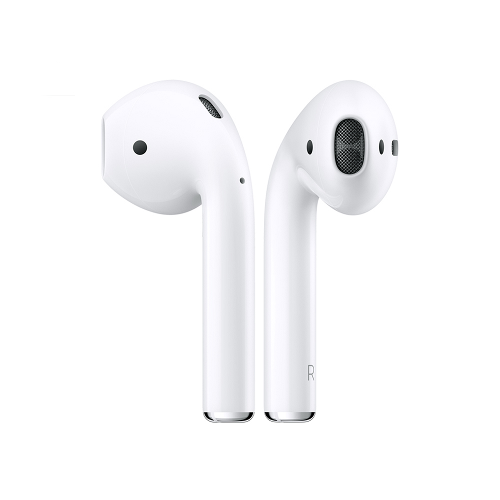 how to connect bluetooth headset on macbook air