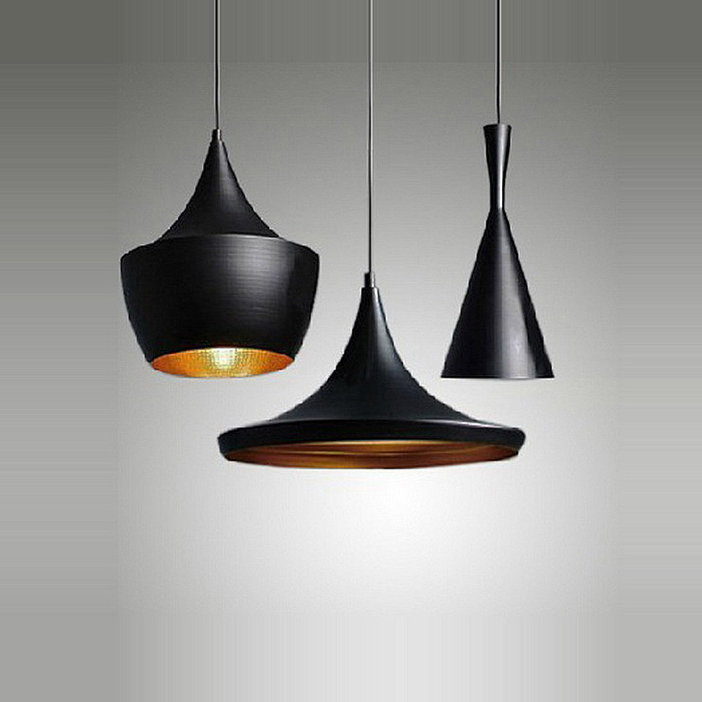 Kitchen Lighting Fixture Sets: Aliexpress.com : Buy Free Shipping Of White/Black 3 X
