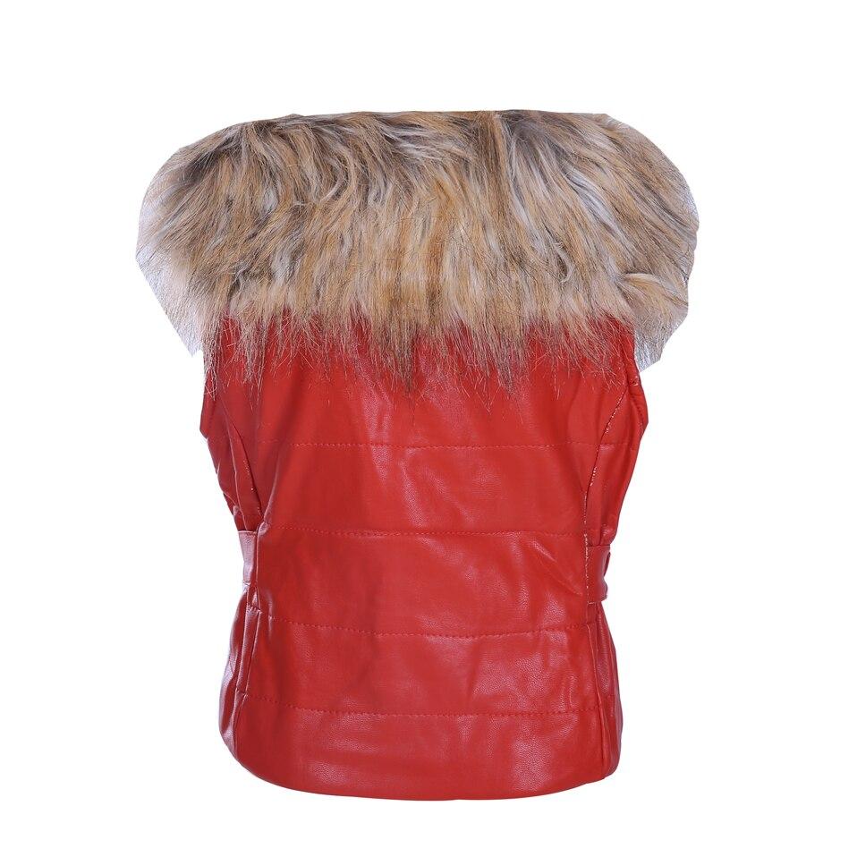 1e3aebe11610f3 Pettigirl-Laatste-Winter-Meisje-Rode-Jas-Real-Fur-Stof-Peuter-Jassen-Alledaagse-Dragen-Kinderkleding-OC30731-11O.jpg