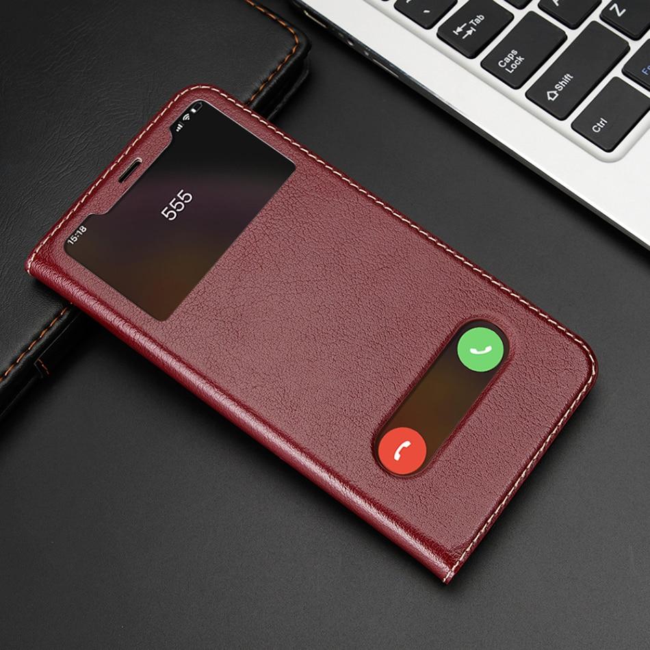 iPhone Xs Max (10)