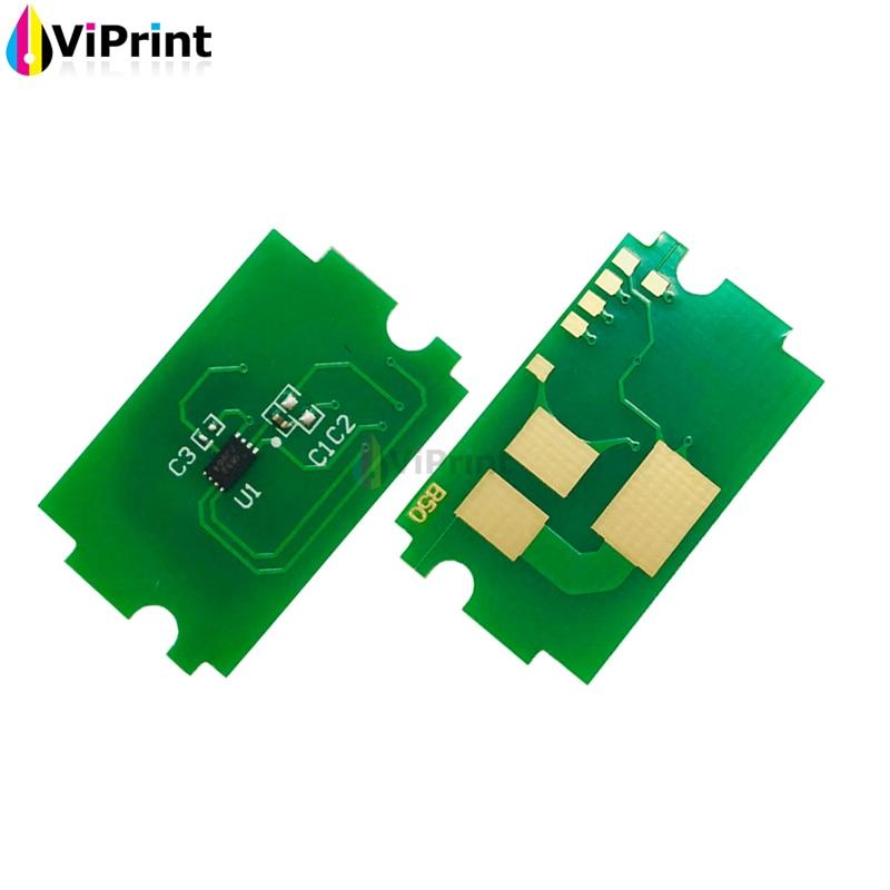 512MB Memory RAM for Kyocera FS-1120D Printer PARTS-QUICK BRAND