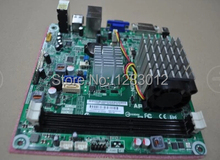 Mini ITX Motherboard For E450 658566-001 APXD1-DM with HD6320 Original 95% New Well Tested Working 90 Days Warranty