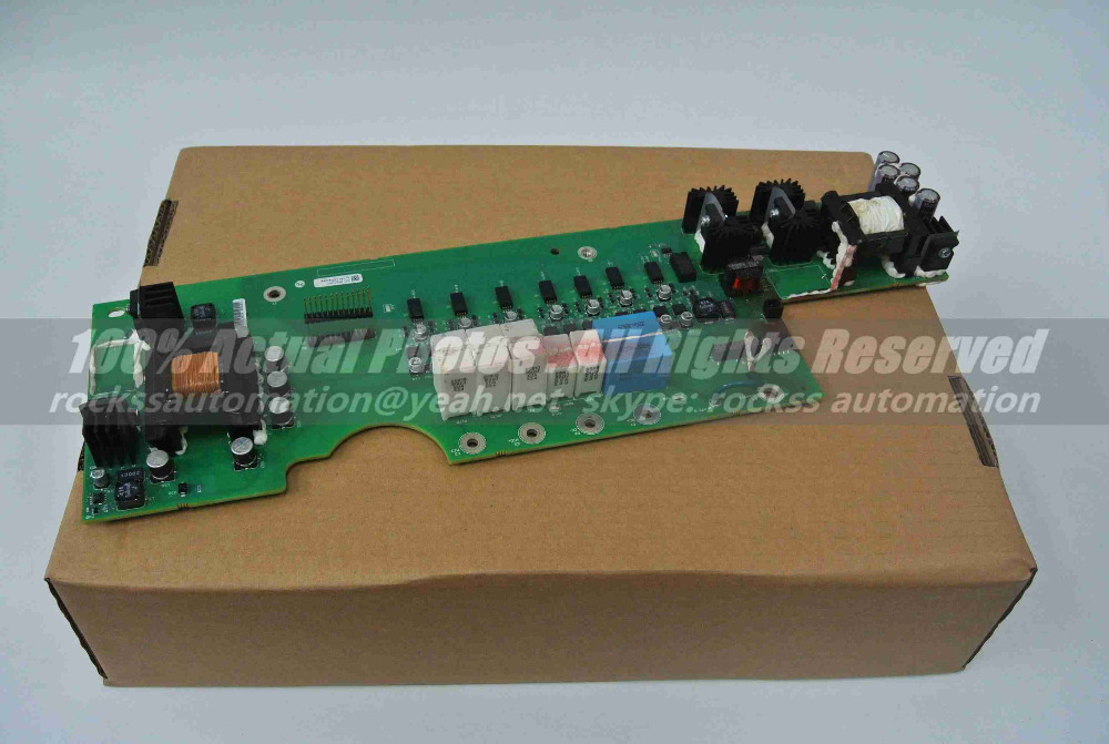 Spare Parts PN-170443 Used 100% Tested With Free DHL / EMS prt 1059 1 used 100% tested with free dhl
