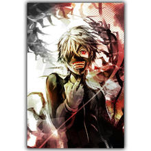 Tokyo Ghoul Canvas | Posters 2018