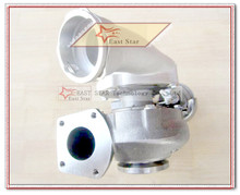 K04 32 53049880032 53049700032 03L253019H 070145701E Turbo Turbocharger For Volkswagen VW Transporter T5 TDI 2002-12 AXD 2.5L