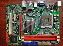 G41 g41t-r3 775 needle integrated motherboard single dual quad-core core duo