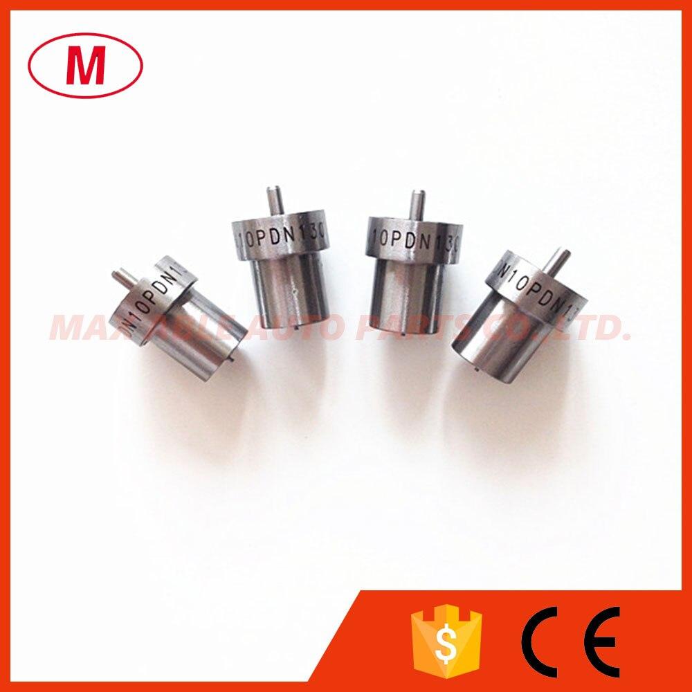 Prix pour Diesel Injecteur Buse/Injecteur Buse DN10PDN130 105007-1300 pour MITSHI 4D56