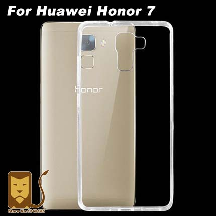 Huawei Honor 7 Case Cover 0.6mm...
