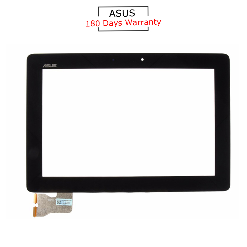 for-asus-memo-pad-fhd-me301-me302-me302c-me302kl-k005-k00a-touch-screen-digitizer-glass-version-parts