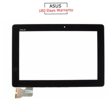 For Asus MeMo Pad FHD ME301 ME302 ME302C ME302KL K005 K00A Touch Screen Digitizer Glass Version Parts