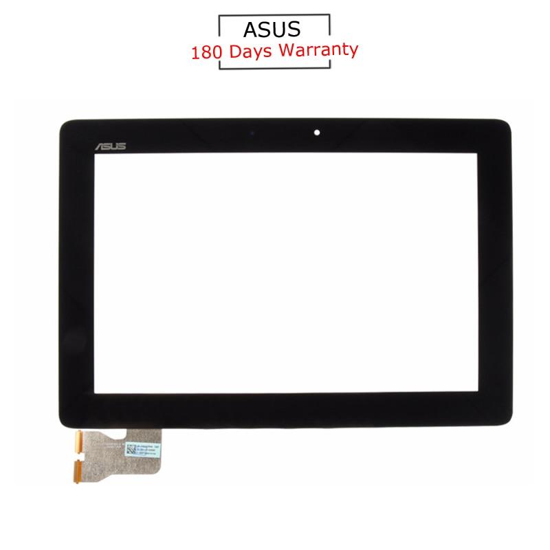 Para Asus MeMo Pad FHD ME301 ME302 ME302C ME302KL K005 K00A pantalla táctil de cristal digitalizador versión partes