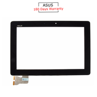 For Asus MeMo Pad FHD ME301 ME302 ME302C ME302KL K005 K00A Touch Screen Digitizer Glass Version