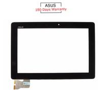 For Asus MeMo Pad FHD ME301 ME302 ME302C ME302KL K005 K00A Touch Screen Digitizer Glass Version