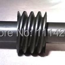 B016573/B016573-01 Noritsu QSS30 привод для мини-лаборатории блок Сделано в Китае