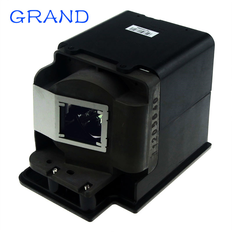 SP-LAMP-057 Replacement Projector Lamp with Housing for INFOCUS IN2112 / IN2114 / IN2116 / IN2192 / IN2194 / IN2196 Happybate