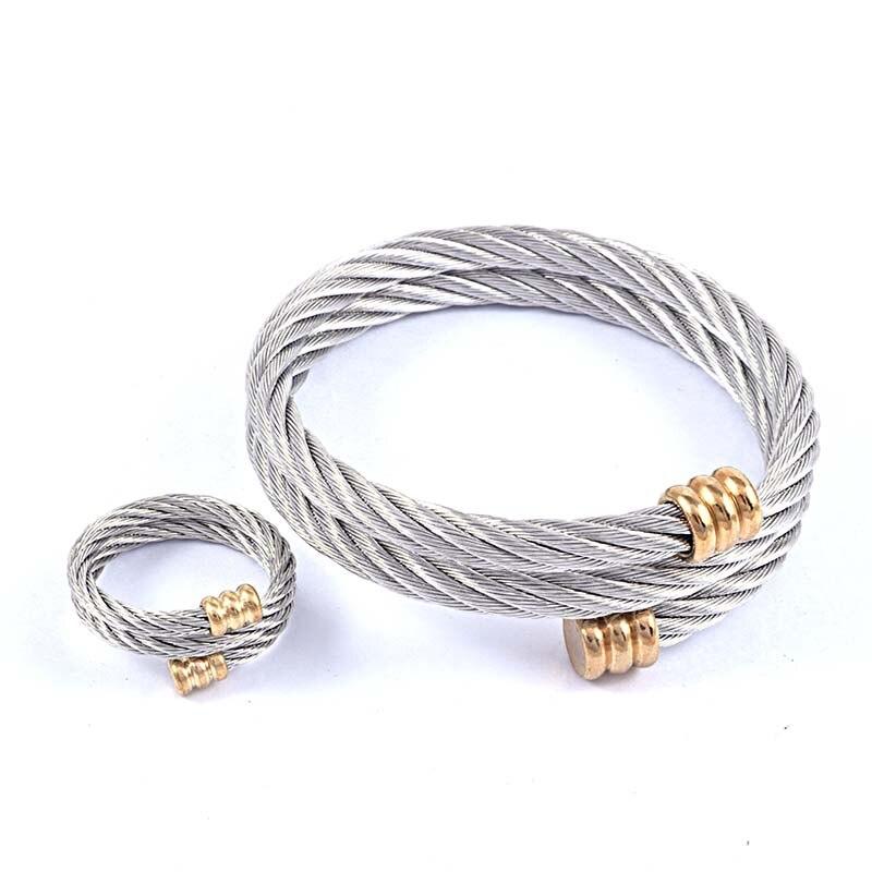 Fantastisch Draht Manschette Armband Muster Fotos - Elektrische ...
