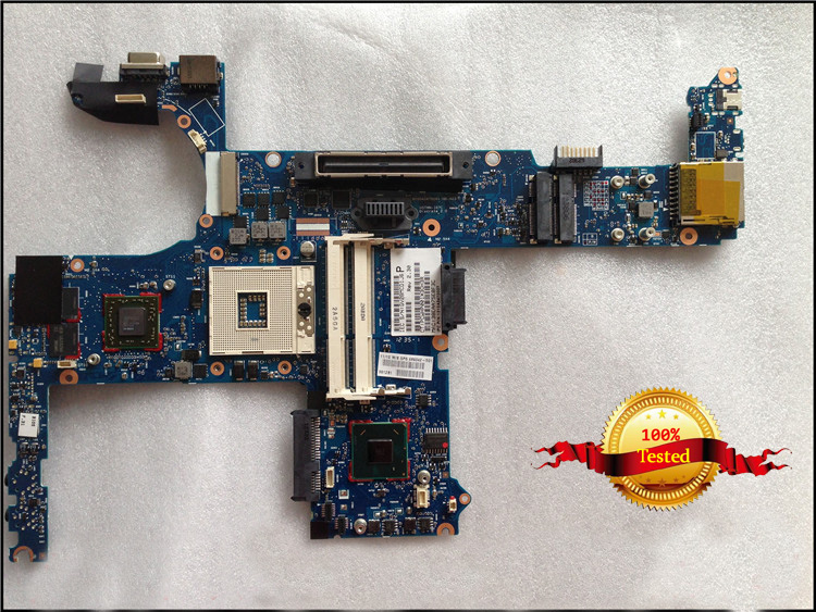 Top quality , For HP laptop mainboard 8470W 6470B 686041-001 laptop motherboard,100% Tested 60 days warranty amburanjan santra rakesh kumar and c s bal evaluation of brain tumor recurrence role of pet spect mr