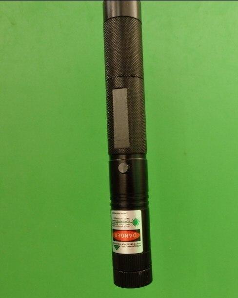 החזק ביותר 10000 M 10 w ירוק לייזר מצביע 532nm פנס אור משחק בוער לשרוף סיגריות אור, אסטרונומיה לייזר ציד