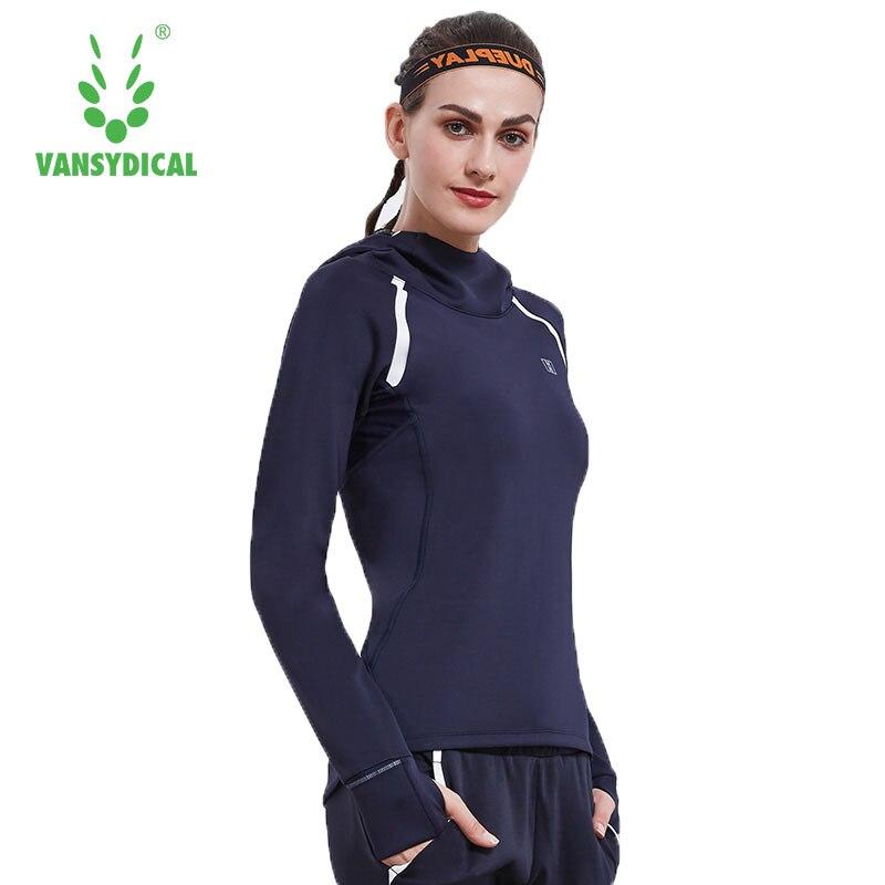 Fitness vêtements de sports perméables Femmes T-shirt Sport Costume Haut De Yoga à Séchage Rapide Maillot de Course Vêtements De Sport Sport Chemise Veste