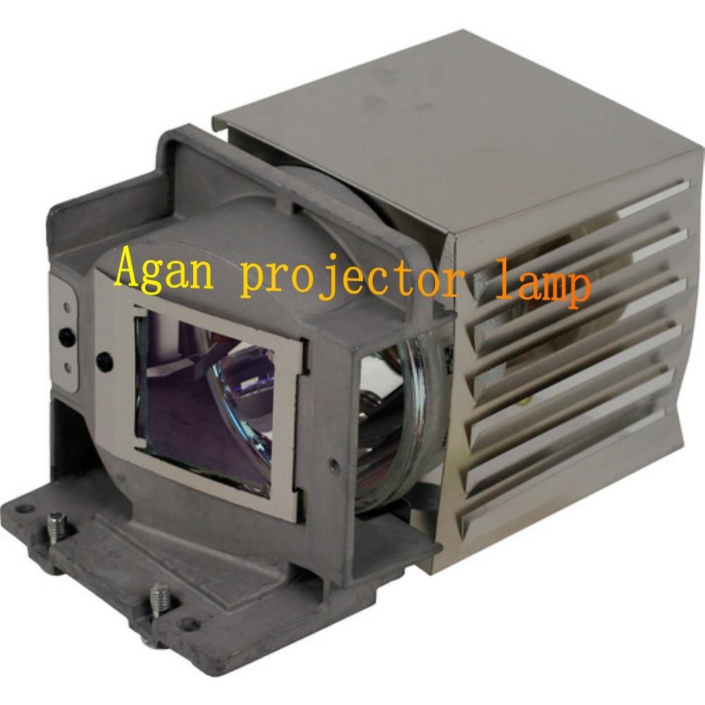 Original Bulb(VIP240W) Inside Projector Lamp BL-FP240A for Optoma TW631-3D,TX631-3D,EC280ST,OPX3575 Projectors. original projector lamp bulb bl fp230g sp 8jq01gc01 for optoma tx565ut 3d projectors